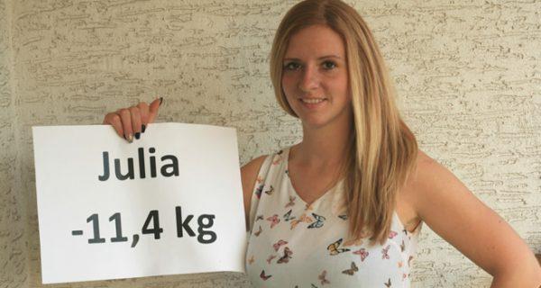 Julia-02-nachher-600x320