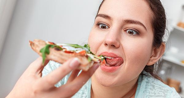 Carmen_Pizza